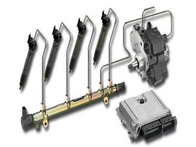 commonrailinjectors